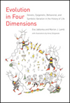 Eva Jablonka and Marion Lamb Evolution in Four Dimensions