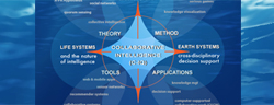 Collaborative Intelligence Compass